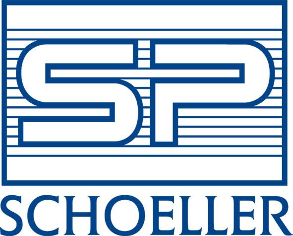 schoeller