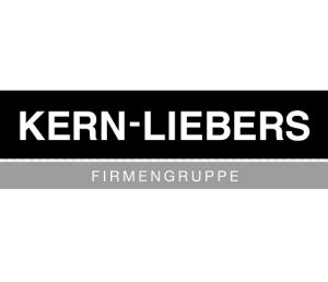 kern_liebers