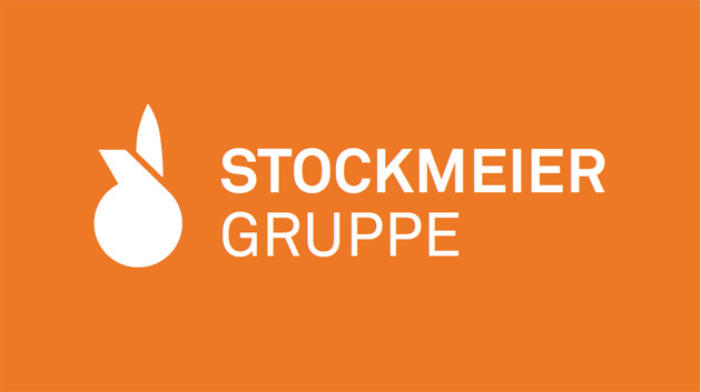stockmeier_01