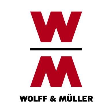wolff_mueller
