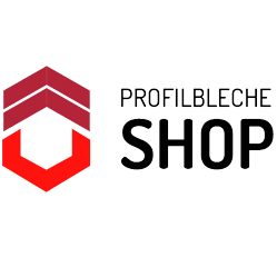 profilbleche-shop